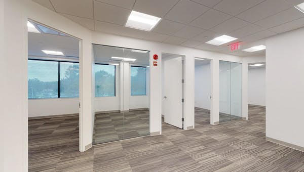Coworking Amp Office Spaces In Rockville Maryland Truss