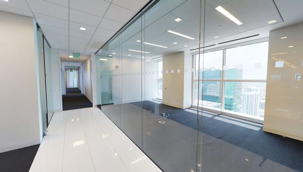 Coworking Office Spaces In Coconut Grove Miami Truss