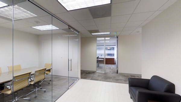 Astonishing Coworking Office Spaces In Park Cities Dallas Truss Beutiful Home Inspiration Cosmmahrainfo